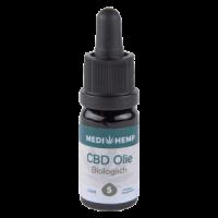 Medihemp-CBD-Olie-Bio-5-10ml