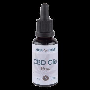 CBD-Olie-Raw-5-Naturel-30ml