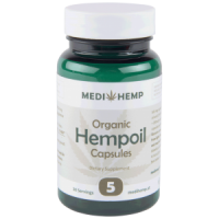 Medihemp-CBD-Capsules-5-30st
