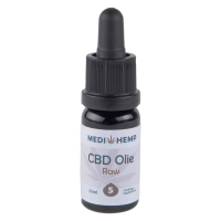 cbd-oil-raw-medihemp-5percent-500mg-10ml-naturel_1-3