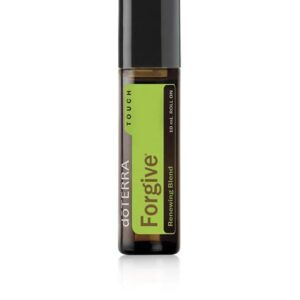 Forgive Touch 10ml