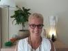 Silvia de Ruiter - Energetisch therapeut - Masseur