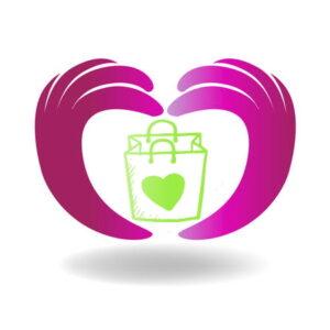 shop-p